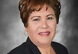 Pilar Zavala photo