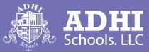 ADHI-School