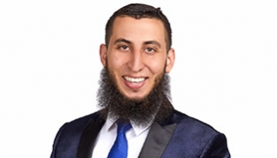 Amjed Manasrah