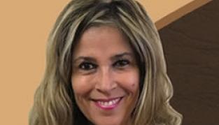 Arlene Yeadon