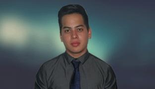 Carlos Granados Hernandez