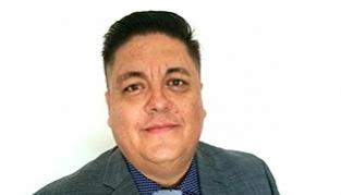 Ernesto Osorio