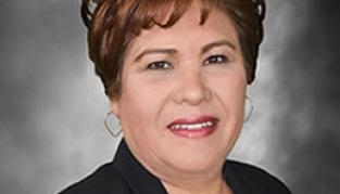 Pilar Zavala